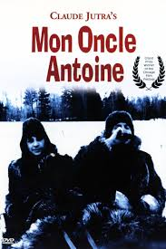 Il mio amico Babbo Natale 2 (2006) - Where to Watch It Streaming Online