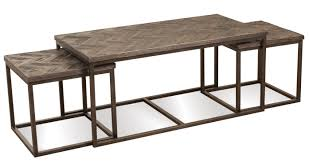 stacking coffee tables. Contemporary Tables Nesting Coffee Table With Stacking Tables E