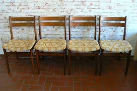 dining chairs for sale set of 4. dining chairs for sale set of 4
