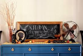 fall office decorations. Fall Office Decorations R