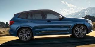 Image result for 2019 bmw x3