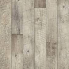 full size of funiture fabulous best laminate flooring consumer reports vinyl plank flooring reviews 2016