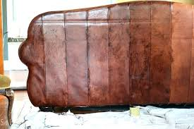leather spray paint how to paint leather furniture how to paint leather furniture dye leather chair