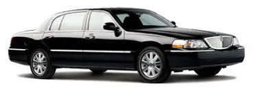 black lincoln town car 2014. black lincoln town car 2014