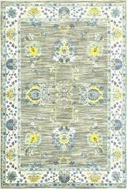gray yellow area rug gray yellow area rug yellow gray brown rug yellow and gray area gray yellow area rug