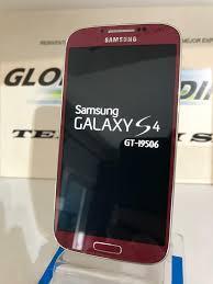 Samsung Galaxy S4 Plus GT-I9506 4G+ ...