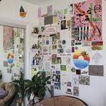 Ava Bates (batesava1) - Profile | Pinterest