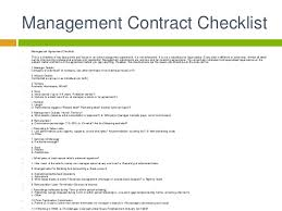 music management contract music manager contract oyle kalakaari co