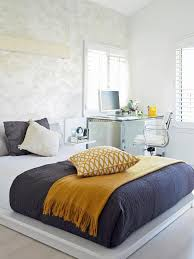 Black White Red Kitchen Blue And White Master Bedrooms Images Of White  Bedroom Cool Black And White Bedrooms