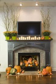 best 20 over fireplace decor ideas on mantle inside fireplace ledge ideas