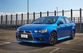 2018 mitsubishi lancer australia. brilliant lancer new mitsubishi lancer not part of future plans ceo in 2018 mitsubishi lancer australia