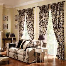 Living Room Curtain Sets Fashionable Living Room Curtain Sets All Dining Room