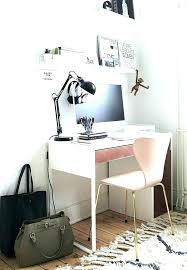 Design Small Office Space Adorable Best Work Desk Cute Ideas Modern Desks For The Home Office