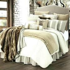 rustic quilt bedding sets bed comforter neutral set king size full n rustic bedroom comforter sets