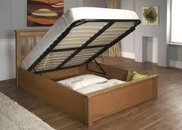 List Of Bedroom Furniture Furniture Backyard Furniture Ideas Interior Paint Colors 2013