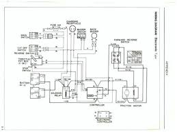 1998 ez go gas golf cart wiring diagram 2001 battery powered best of full size of 2001 ezgo golf cart wiring diagram 1997 gas 1994 ez go admirable engine