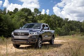 2019 Ram 1500: 10 Things We Like and 3 Things We Don't ...