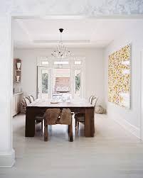 rustic dining room art. Rustic Dining Room Art Lonny