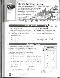 Math homework help ratios   www aquilastringschina com Correct results and step by step solutions for all your math textbook  problems Free math problem solver answers your algebra homework questions  with