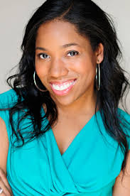 Candace Smith - Magna Talent Agency