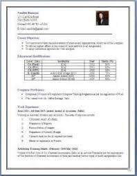 Cover Letter For English Teacher Job English Teacher Resume