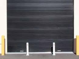 industrial garage doorsEden Roc Garage Doors  Perth Industrial  Commercial Garage Door