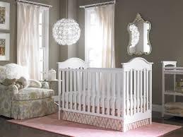 ba nursery decor remarkable chandeliers for ba girl nursery pertaining to modern house baby boy nursery chandelier plan