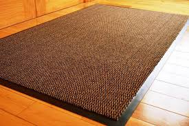 washable rubber backed rugs image of washable kitchen rugs with rubber backing machine washable rubber backed