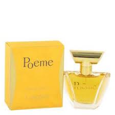 poeme perfume 1 oz eau de parfum spray