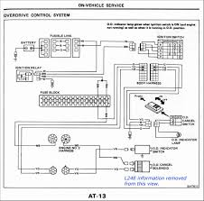 1985 chevrolet silverado wiring diagram wiring library 1985 chevy truck wiring diagram unique 1983 chevy truck wiring diagram car 1985 chevy truck ac