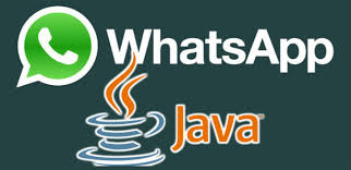 Thumbnail for Descarregar o Whatsapp gratis