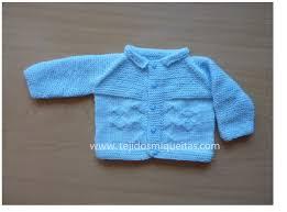 Curso video crochet para bebés suéter. Pin En Bebe