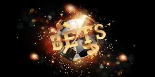 Background Bet Stock Illustrations – 27,986 Background Bet Stock  Illustrations, Vectors & Clipart - Dreamstime