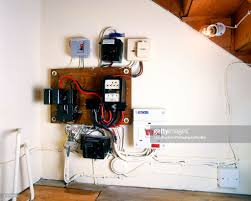 old fuse box pictures getty images old fuse box old fuse box