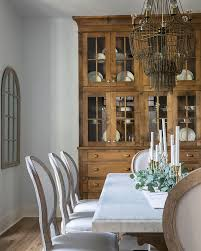 dining table our dining chairs are clic oval backs with a durable fabric that will withstand family dinners for years to e