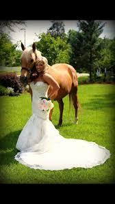 Pin by Shanna Dotson on My dream wedding ❤️ | Wedding dresses ...