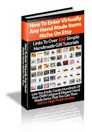 Simple Products Profit Your Etsy Profit Machine