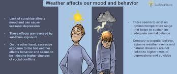 weather-mood-behavior-effect.jpg