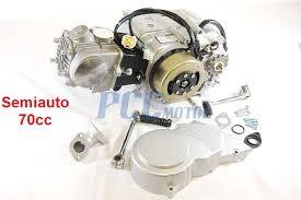 70cc engine diagram wiring diagram centre 70cc 4 speed motor engine for honda crf50 xr50 z 50 sdg ssr bike 70cc engine diagram