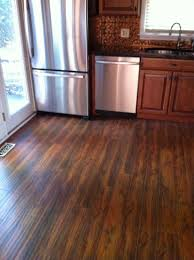 ... Large Size of Tile Floors Idea Wood In Kitchen Pros And Cons Floor  Laminate Flooring Hardwood ...