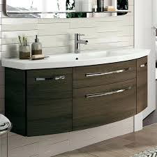 bathroom vanity units solitaire bathroom vanity unit 2 draw 2 door small bathroom vanity units melbourne bathroom vanity