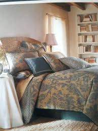 awesome bedroom ralph lauren comforter sets clearance home design throughout ralph lauren comforter clearance plan