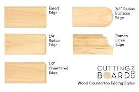 home depot wood countertops wood wood s home depot home depot wood countertops reviews