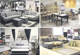furniture save space. In Photo: A Favorite Destination Of Homemakers, Blims Has Added To Its Plethora Furnishings Choice Selection Furniture That Save Space And Have