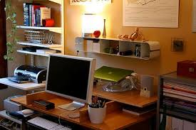 organize home office. organize home office layout organized