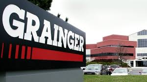 State revokes tax credits after W.W. Grainger cuts, outsources jobs ...