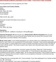 Resume CV Cover Letter  proper relocation cover letter samples