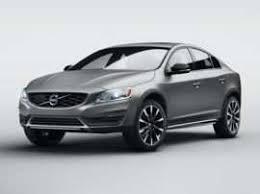 2018 volvo build. exellent volvo 2018 volvo s60 cross country t5 4dr allwheel drive sedan throughout volvo build