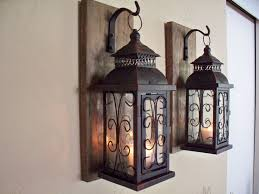 exquisite wall sconce decor design ideas laundry room concept lantern pair sconces housewarming gift home kitchen
