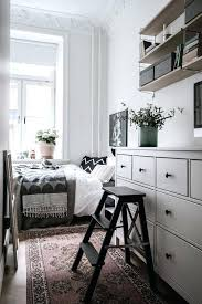 ikea bedroom ideas for small rooms. Ikea Bedroom Decor Inspiring Ideas Small Rooms In House Decoration With . For